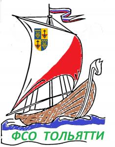 логотип_ладья 2